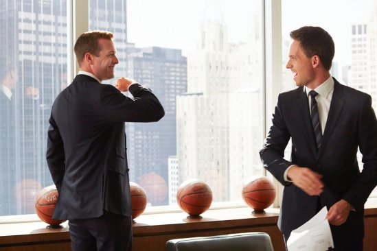 Suits Season 3 Episode 15 Know When to Fold 'Em (9)