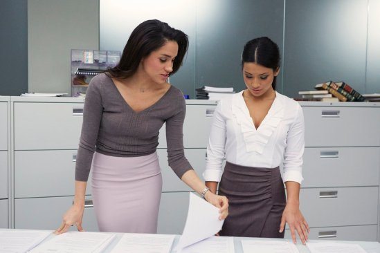 Suits Season 3 Episode 15 Know When to Fold 'Em (8)