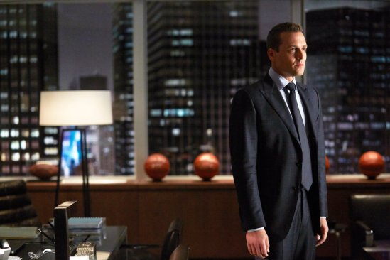 Suits Season 3 Episode 15 Know When to Fold 'Em (6)
