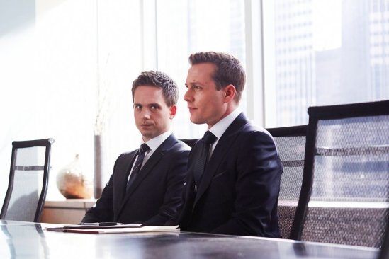 Suits Season 3 Episode 15 Know When to Fold 'Em (4)
