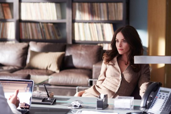 Suits Season 3 Episode 15 Know When to Fold 'Em (2)