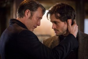 Hannibal Season 2 Episode 8 Su-Zakana (2)
