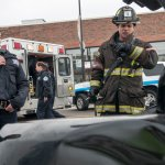 Chicago PD Episode 10 At Least It's Justice (6)