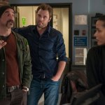 Chicago PD Episode 11 Turn the Light Off (1)