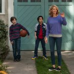 Growing Up Fisher (NBC) Episode 9 The Man With the Spider Tattoo (10)
