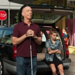 Growing Up Fisher (NBC) Episode 8 Katie You Can Drive My Car (2)