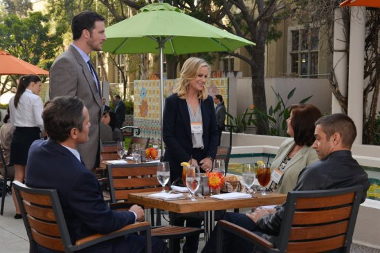 Parks and Recreation season 6 episode 21 Moving Up (26)