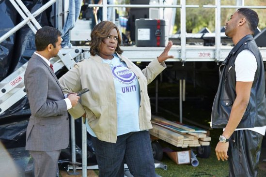 Parks and Recreation season 6 episode 21 Moving Up (23)