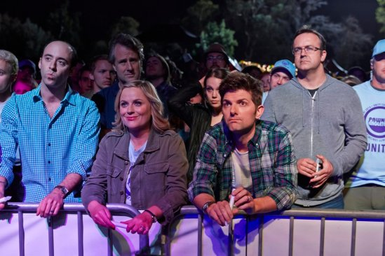 Parks and Recreation season 6 episode 21 Moving Up (16)