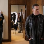 Chicago PD Episode 12 8:30 PM (9)