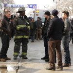 Chicago PD Episode 12 8:30 PM (8)