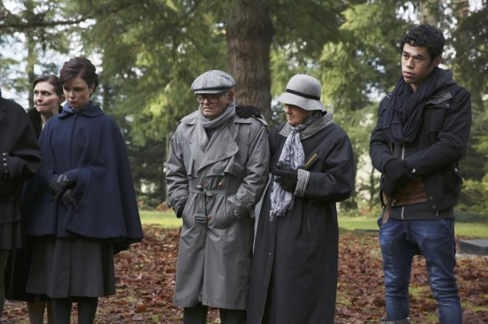 Once Upon a Time Season 3 Episode 16 It's Not Easy Being Green (10)