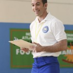 The Goldbergs Episode 19 The President's Fitness Test (19)