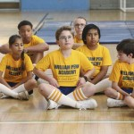 The Goldbergs Episode 19 The President's Fitness Test (18)