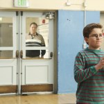The Goldbergs Episode 19 The President's Fitness Test (14)