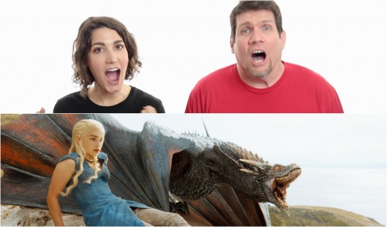 game of thrones s4e1 review 02