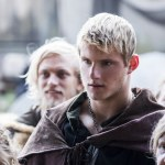 Vikings Season 2 Episode 6 Unforgiven (4)