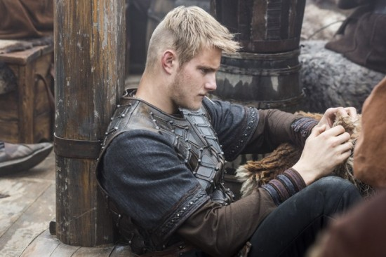 Vikings Season 2 Episode 8 Boneless (7)