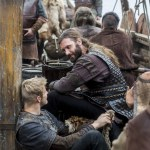 Vikings Season 2 Episode 8 Boneless (6)