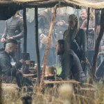 Vikings Season 2 Episode 8 Boneless (4)