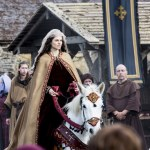 Vikings Season 2 Episode 8 Boneless (2)