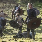 Vikings Season 2 Episode 9 The Choice (3)