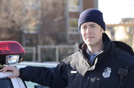 Fargo (FX) episode 7 Who Shaves the Barber? (1)