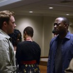 Resurrection (ABC) Episode 8 Torn Apart (13)