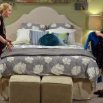 Melissa & Joey Season 3 Episode 32 Right Place, Right Time (6)