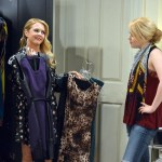Melissa & Joey Season 3 Episode 32 Right Place, Right Time (5)