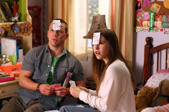 The Middle Season 5 Episode 21 Office Hours (6)