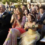 Modern Family Season 5 Episode 24 The Wedding, Part 2 (18)
