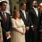 Modern Family Season 5 Episode 24 The Wedding, Part 2 (3)