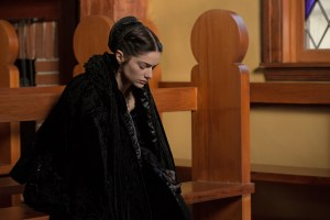 Salem Episode 6 The Red Rose and the Briar (6)