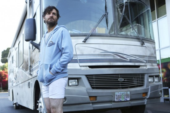 The Last Man on Earth FOX Will Forte