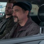 Chicago PD Episode 13 My Way (9)