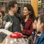 Chicago PD Episode 13 My Way (7)