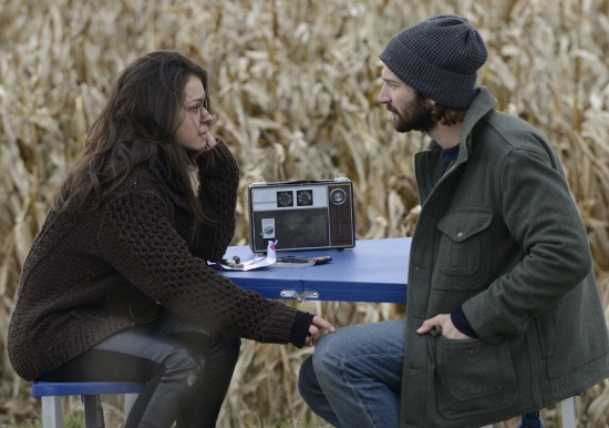 Orphan Black Season 2 Episode 4 Governed As It Were By Chance (4)