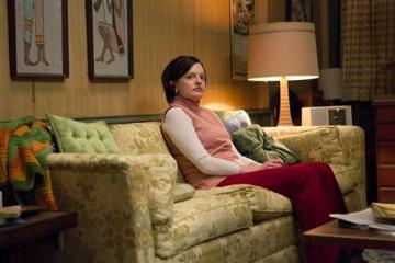 Mad Men Season 7 Episode 5 The Runaways (1)