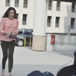 Chasing Life episode 2 Help Wanted (9)