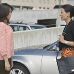 Chasing Life episode 2 Help Wanted (7)
