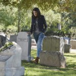 Chasing Life episode 2 Help Wanted (6)