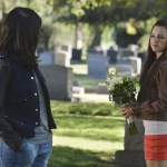 Chasing Life episode 2 Help Wanted (3)