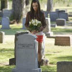 Chasing Life episode 2 Help Wanted (2)