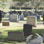 Chasing Life episode 2 Help Wanted (1)