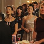 Chasing Life episode 4 I'll Sleep When I'm Dead (1)