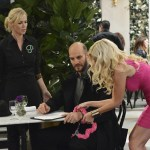 Mystery Girls (ABC Family) Episode 1 Death Becomes Her (14)