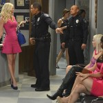 Mystery Girls (ABC Family) Episode 1 Death Becomes Her (7)