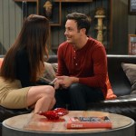 Young and Hungry Episode 1 (9)