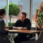 Young and Hungry Episode 1 (5)